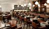 One&Only Le Saint Géran : Prime Restaurant