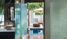 Santiburi Koh Samui : Deluxe Pool Villa