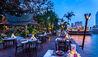 The Peninsula Bangkok : Thiptara
