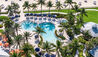 The Breakers, Palm Beach : Active Pool