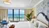 The Breakers, Palm Beach : Atlantic Junior Suite
