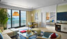 The Breakers, Palm Beach : Premium Atlantic Suite