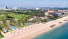 The Breakers, Palm Beach : Beachfront