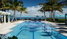 The Breakers, Palm Beach : Adult Pool