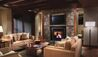 The Ritz-Carlton, Lake Tahoe : The Ritz-Carlton Suite