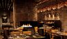 The Ritz-Carlton, Lake Tahoe : Manzanita Restaurant