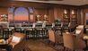 The Ritz-Carlton, Laguna Niguel : Bar RAYA