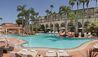 The Ritz-Carlton, Laguna Niguel : Dana Pool