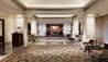 The Ritz-Carlton, Laguna Niguel : Lobby