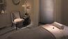 The Ritz-Carlton, Laguna Niguel : Spa Treatment Room