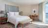 Four Seasons Resort Palm Beach : Ocean Grande, Providencia and Seabreeze Suites - Bedroom Design