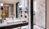 Caravelle Saigon : Room Bathroom
