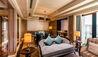 Caravelle Saigon : Presidential Suite