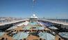 Regent Seven Seas Cruises®