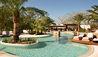 Chable Yucatan : Main Resort Pool