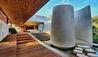 Chable Yucatan : Design