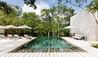 Chable Yucatan : Spa