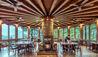 COMO Uma Bhutan : COMO Uma Paro - Bukhari Restaurant