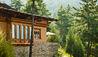 COMO Uma Bhutan : COMO Uma Paro - One Bedroom Villa Exterior