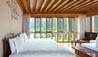 COMO Uma Bhutan : COMO Uma Punakha - Valley View Room