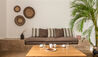Andronis Arcadia : Two Bedroom Villa