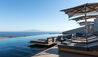 Andronis Arcadia : Swimming Pool