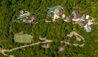 Paraiba : Aerial View