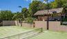 Paraiba : Tennis