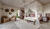 Paraiba : Guest Suite