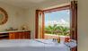 Paraiba : Massage Room