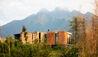Singita Kwitonda Lodge : Exterior