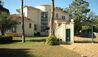 Villa 20 Golfe Norte