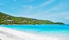 Maison Tranquille : Beach