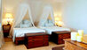 Maison Tranquille : Twin Room
