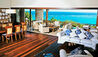 Maison Tranquille : Lounge And Dining