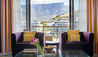 One&Only Cape Town : Presidential Suite
