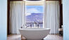 One&Only Cape Town : Table Mountain Suite