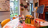 One&Only Cape Town : KidsOnly Craft Room