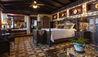 Hotel Grano De Oro : Vista De Oro Suite