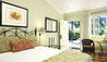 Hotel Grano De Oro : Superior Room
