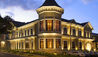 Hotel Grano De Oro : Hotel Exterior