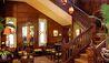 Hotel Grano De Oro : Lobby