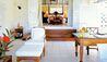 Deluxe Villas at Round Hill : Villa Bedroom