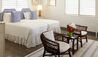 Classic Villas at Round Hill : Twin Room
