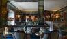 The Gritti Palace : Bar Longhi