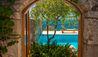 Elounda Mare Relais & Châteaux Hotel : Deluxe Bungalow