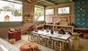 Four Seasons Resort Marrakech : Kids' Club Play Room