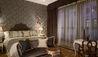 The Gritti Palace : Giglio Prestige Room