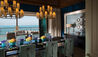 Four Seasons Resort Dubai at Jumeirah Beach : Presidential Suite - Dining Room