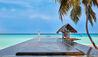 One&Only Reethi Rah, Maldives : Lap Pool